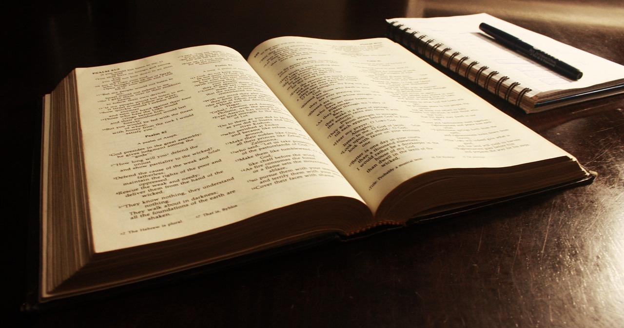 book, bible, text-2073023.jpg